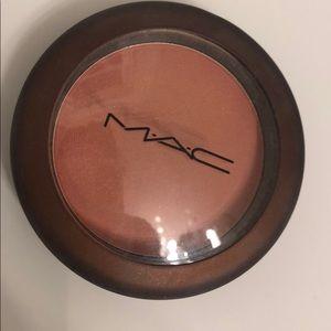 MAC Powder Blush in Ripe for Love
